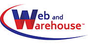 Web and Warehouse
