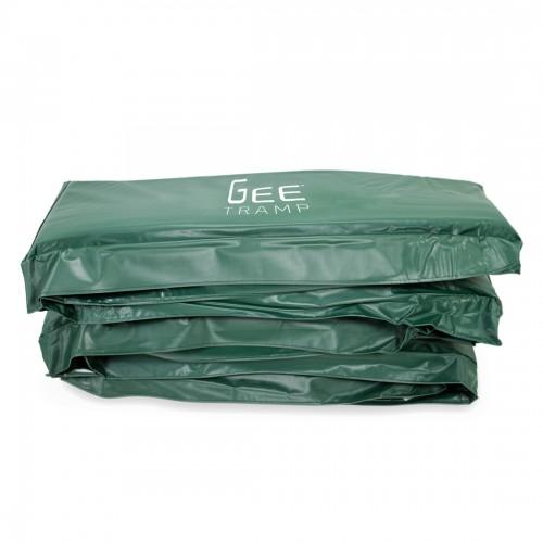 GeeTramp 8x12ft Rectangle Trampoline Pads