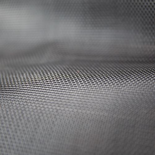 Geetramp 10x17ft Rectangle Trampoline Mat